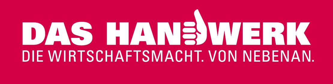 Gessner-Haustechnik ist Mitglied im Fachverband der Fachbetriebe Sanitär, Heizung Klepner Dresden e.V.