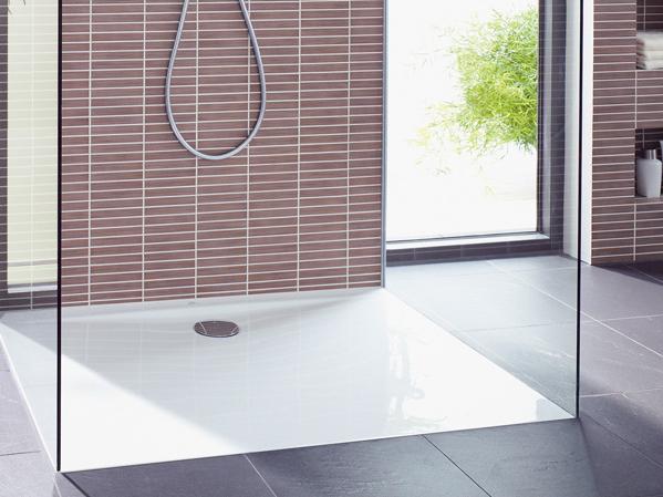 barrierefreies bad ge ner haustechnik. Black Bedroom Furniture Sets. Home Design Ideas