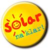 Solar - na klar!
