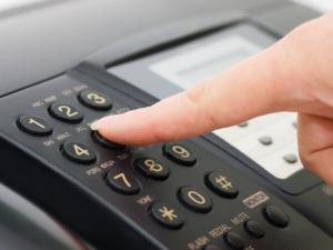 Heizungsnotdienst - Ein professioneller 24h-Service für unsere Kunden