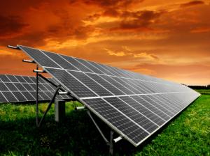 Solaranlagen - Nutzen Sie die Sonnenenergie frei Haus!